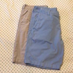 Bundle Deal!! Men's Gap Shorts